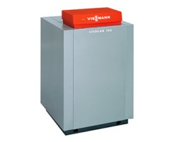 Газовый котел Viessmann Vitogas 100-F