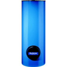 Бак-водонагреватель Logalux SU400/5