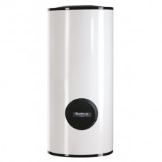Бак-водонагреватель Logalux SU400/ 5 W белый