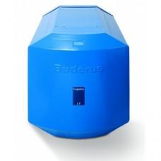 Бак-водонагреватель Logalux LT160/1