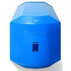 Бак-водонагреватель Logalux LT300/1
