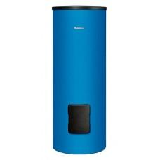 Бак-водонагреватель Logalux SU750-100