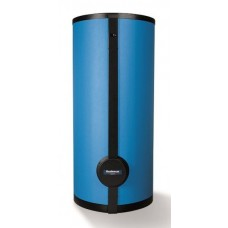Бак-водонагреватель SU500.5-С