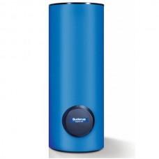 Бак-водонагреватель Logalux SU200/5E