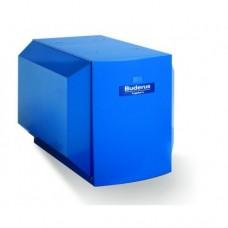 Бак-водонагреватель Logalux L160