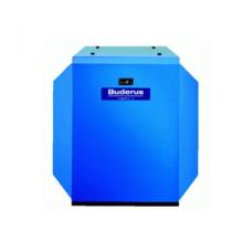 Бак-водонагреватель Logalux L135