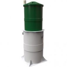Автономная канализация Kolo Vesi 5 Prin