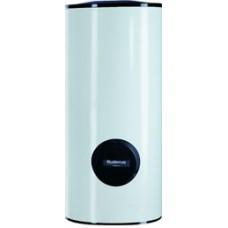 Бак-водонагреватель Logalux SU200/5E W (белый)