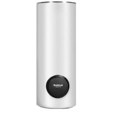 Бак-водонагреватель Logalux SU1000-100