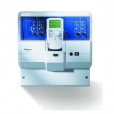 Система управления Logamatic 4121