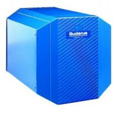 Бак-водонагреватель Logalux LT135/1